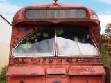 Old car 9275918