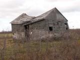 Old farm  A206436