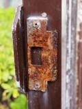 Fence B285325