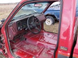 Old car  A206443