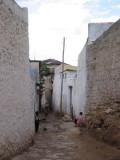 more streets of Jegol