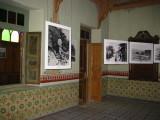 The Rimbaud museum