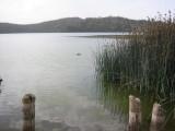 Lake Hora, Debre Zeit