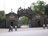 AAU (Addis Abeba University)