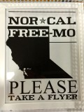 NorCal Free-Mo meet at the 2014 Great Train Expo, Santa Rosa, CA