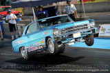 NHRA D6-4 Woodburn, OR, July 17-19, 2015
