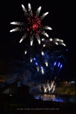 Fireworks Festival, Saskatoon, Sept. 3 2016