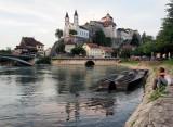 Canton Aargau