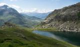 Gotthard-Area