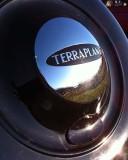 Terraplane Blues
