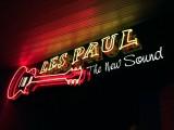 Les Paul - The New Sound