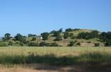 Igloo Hill