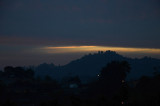 Jan 4th Sunrise 4