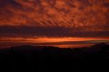 Jan 4th Sunrise 3