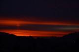 Jan 4th Sunrise 2