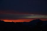 Jan 4th Sunrise 1