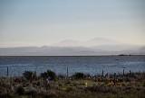 High Tide and Mt. Diablo