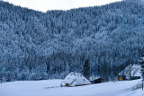 Raimartihof, Feldberg, Black Forest