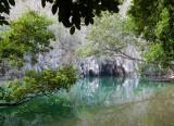 Subterranean River National Park, Palawan