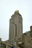 Intercontinental Hotel Chicago