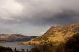Ullswater from Keldas