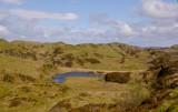 Loch Michean