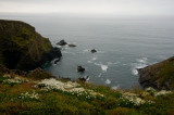 Poldhu to Loe Pool (Lizard Peninsula)