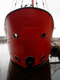 Helwick Lightship