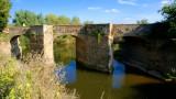 Powick bridge