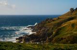 Porthmeor Head