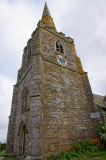 Church of St Gerran - 1