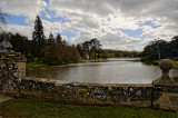 Compton Verney - Rodin and Moore
