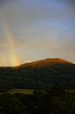 farewell Herefordshire Beacon