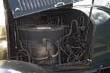 Welland Steam Fair