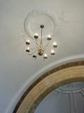 Normanton Church - 6