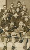 Miss Robins Class - 1935.jpg
