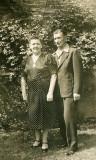 Grandma Rose and Grandpa Isadore.jpg