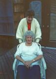 Aunts Harriet and Susan.jpg