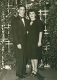 Mom and Dad - dressed to the nines.jpg