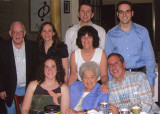 Mom and Dad with the Rosenthal clan.jpg