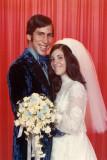 Karen and David 6-25-72.jpg