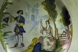 Colonial Treasures