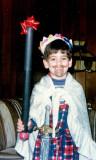 Michael ready for Halloween.jpg