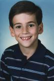 Michael 1 Grandson.jpg
