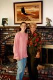 Mom and Jamie - 1995.jpg