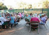 2014 SCVAS Annual Potluck Dinner