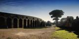 pompeii_2013