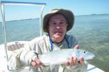 Abaco, Bahamas Bonefish Trip, May, 2013 (2)