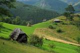 Mokra Gora - Tara