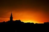 001 Just Belgrade_resize.jpg
